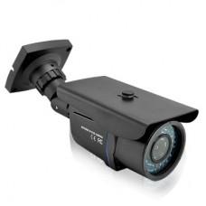 CCTV Video Security Camera Dark Guard