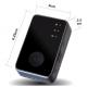 Spyder 400 GPS Tracker
